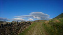 Vale of Lorton
