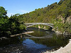Stelford Bridge
