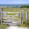 Gate Sdw