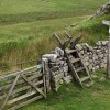 Hadrians Wall Style