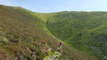 Self-guided Lake District Walking Holiday